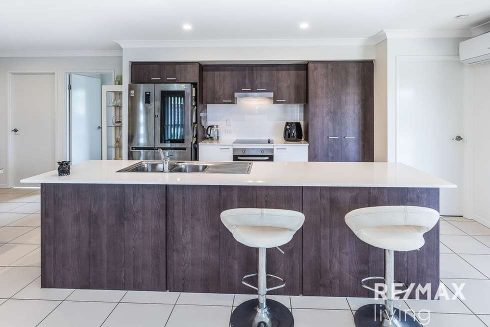 Third view of Homely house listing, 32 Feltham Circuit, Burpengary East QLD 4505