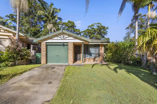 18A Kookaburra Close, Boambee East NSW 2452