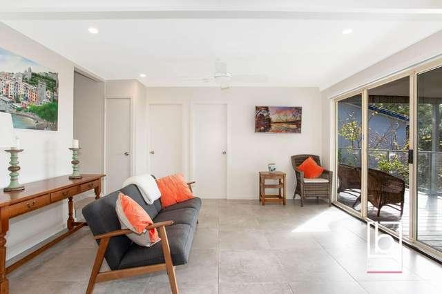 12 Yeramba Crescent, Terrigal NSW 2260