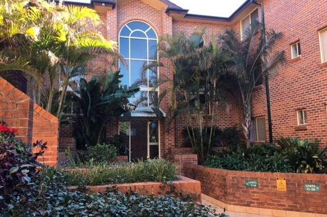 7/8 Weigand Ave, Bankstown NSW 2200