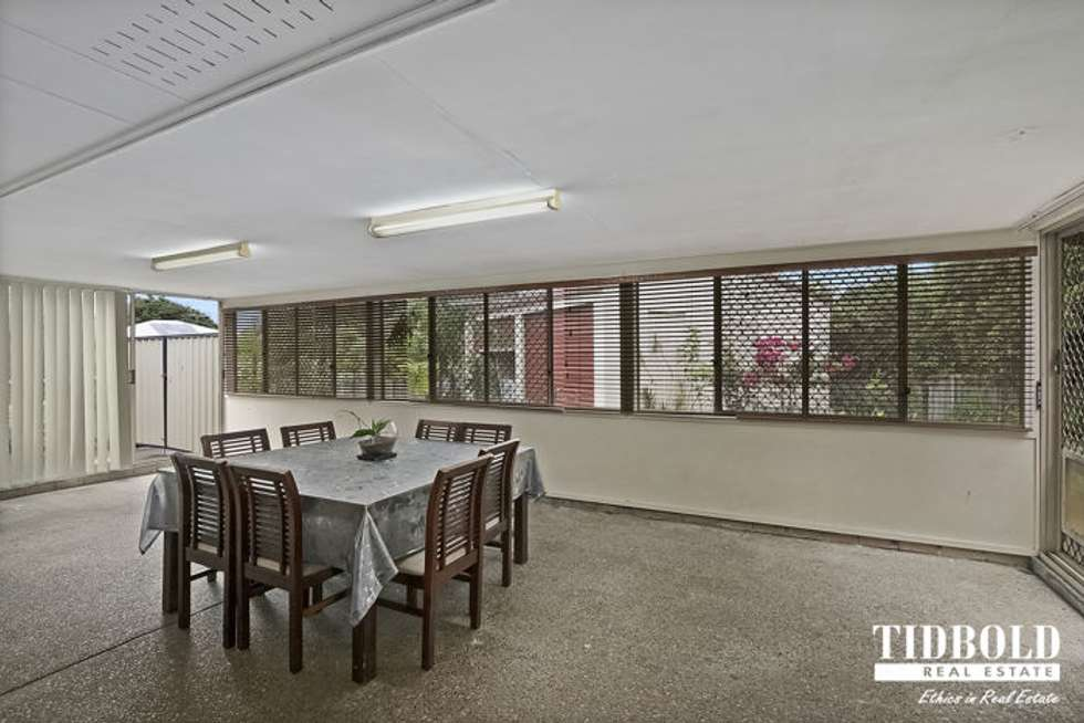Second view of Homely house listing, 129 Allenby Road, Wellington Point QLD 4160