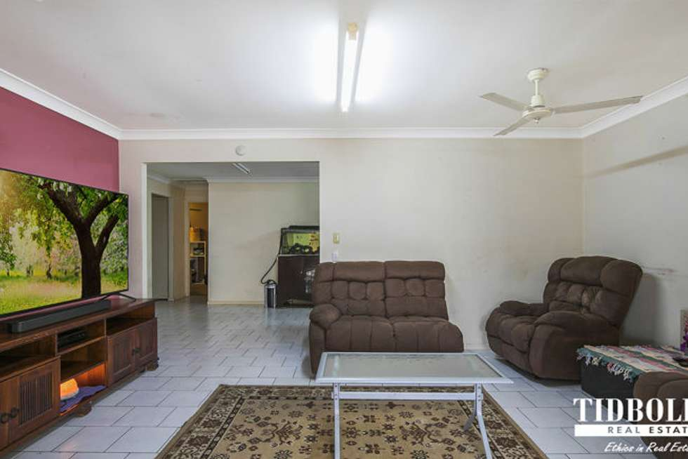 Third view of Homely house listing, 129 Allenby Road, Wellington Point QLD 4160