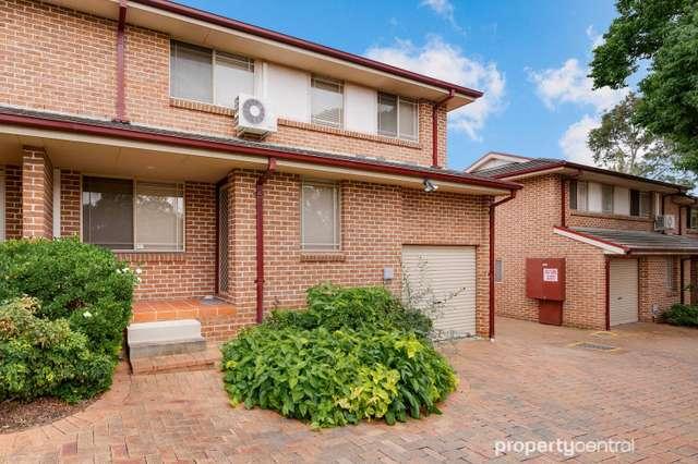 3/147 Cox Avenue, Penrith NSW 2750