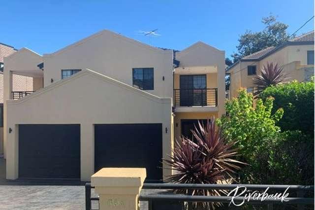 66A Edgar Street, Bankstown NSW 2200