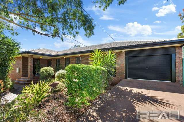 16 Birt Avenue, Salisbury Heights SA 5109