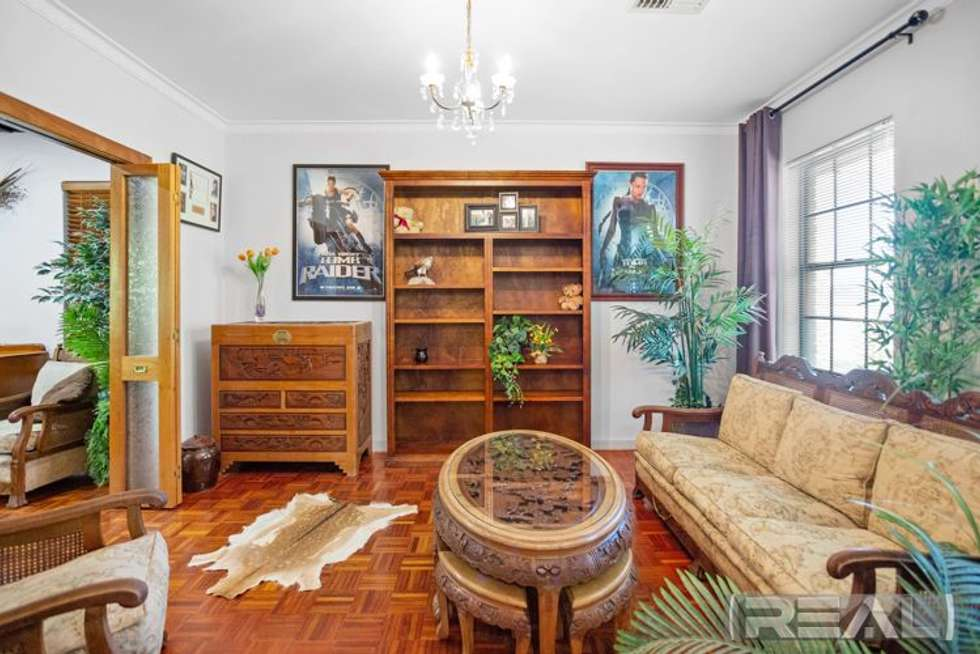 Third view of Homely house listing, 16 Birt Avenue, Salisbury Heights SA 5109