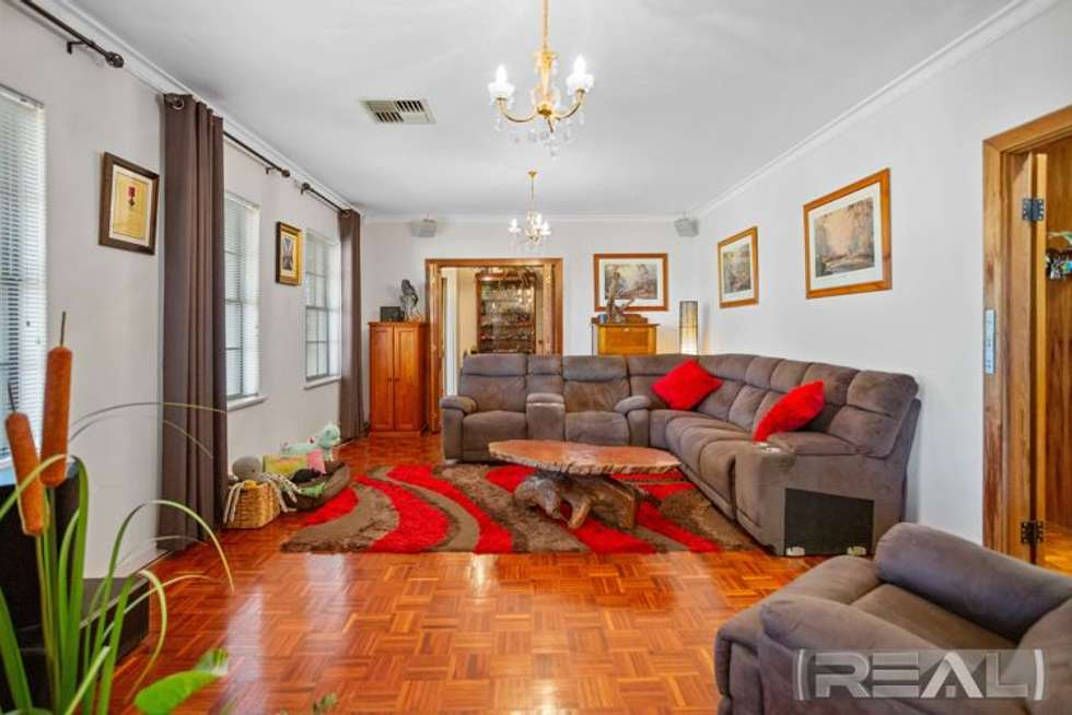 Fourth view of Homely house listing, 16 Birt Avenue, Salisbury Heights SA 5109