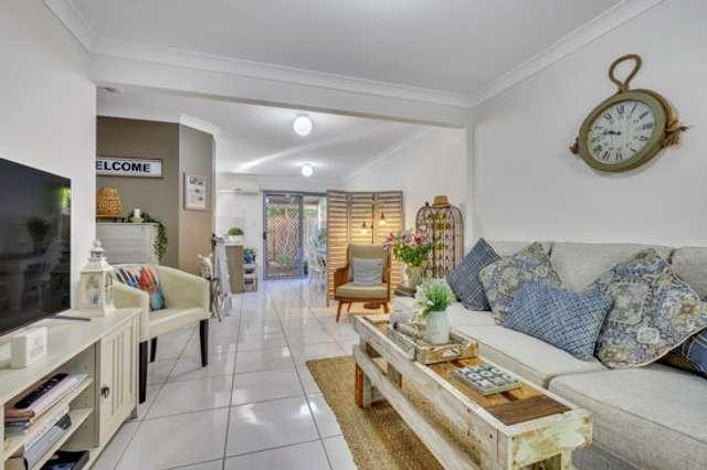 46 232 Preston Road, Wynnum West QLD 4178