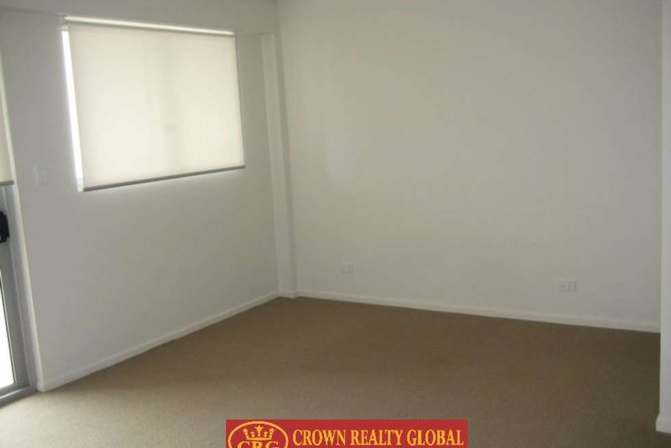 Third view of Homely studio listing, Address available on request