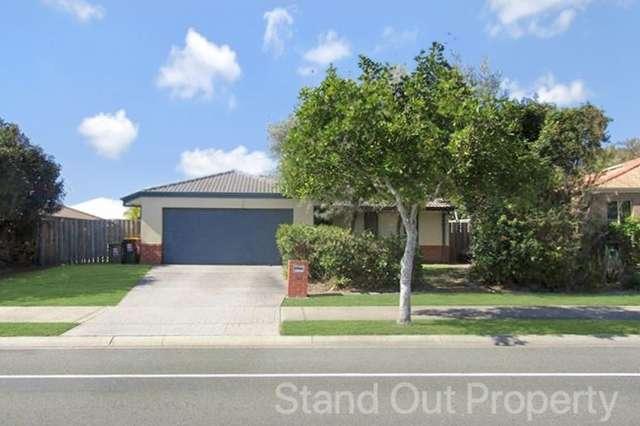 309 Bestmann Road, Sandstone Point QLD 4511