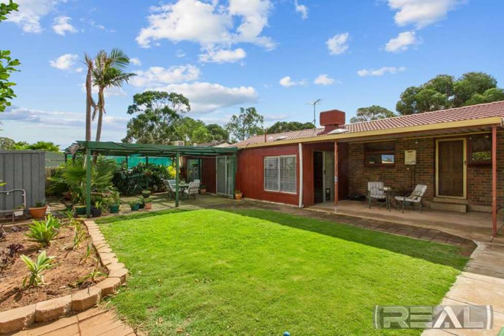 Second view of Homely house listing, 10 Lelta Avenue, Salisbury North SA 5108