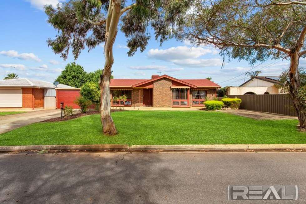 Fourth view of Homely house listing, 10 Lelta Avenue, Salisbury North SA 5108