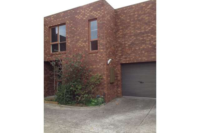 3/12-14 O'Hea Street, Coburg VIC 3058