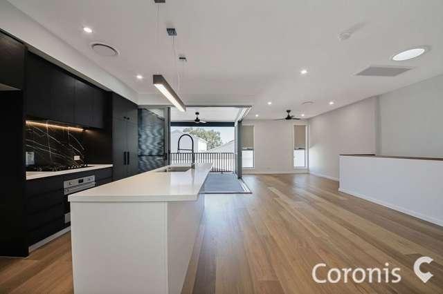 10/6 Stirrat Street, Coorparoo QLD 4151