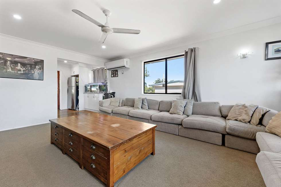 Second view of Homely house listing, 56 Forestglen Crescent, Browns Plains QLD 4118