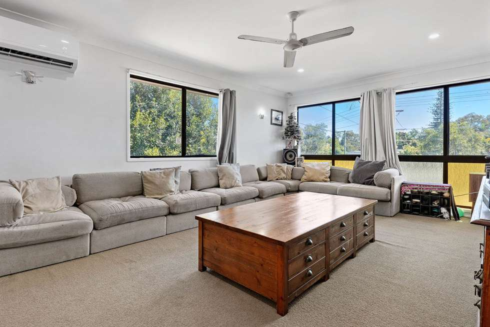 Third view of Homely house listing, 56 Forestglen Crescent, Browns Plains QLD 4118
