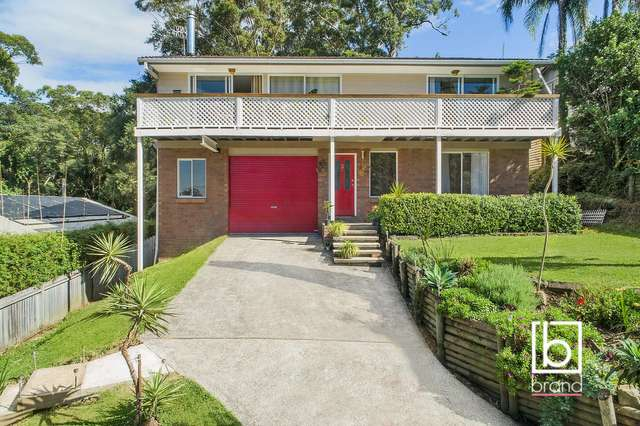 3 Trade Winds Avenue, Terrigal NSW 2260