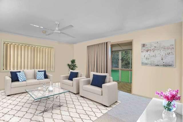 6 Caladenia Court, Everton Hills QLD 4053