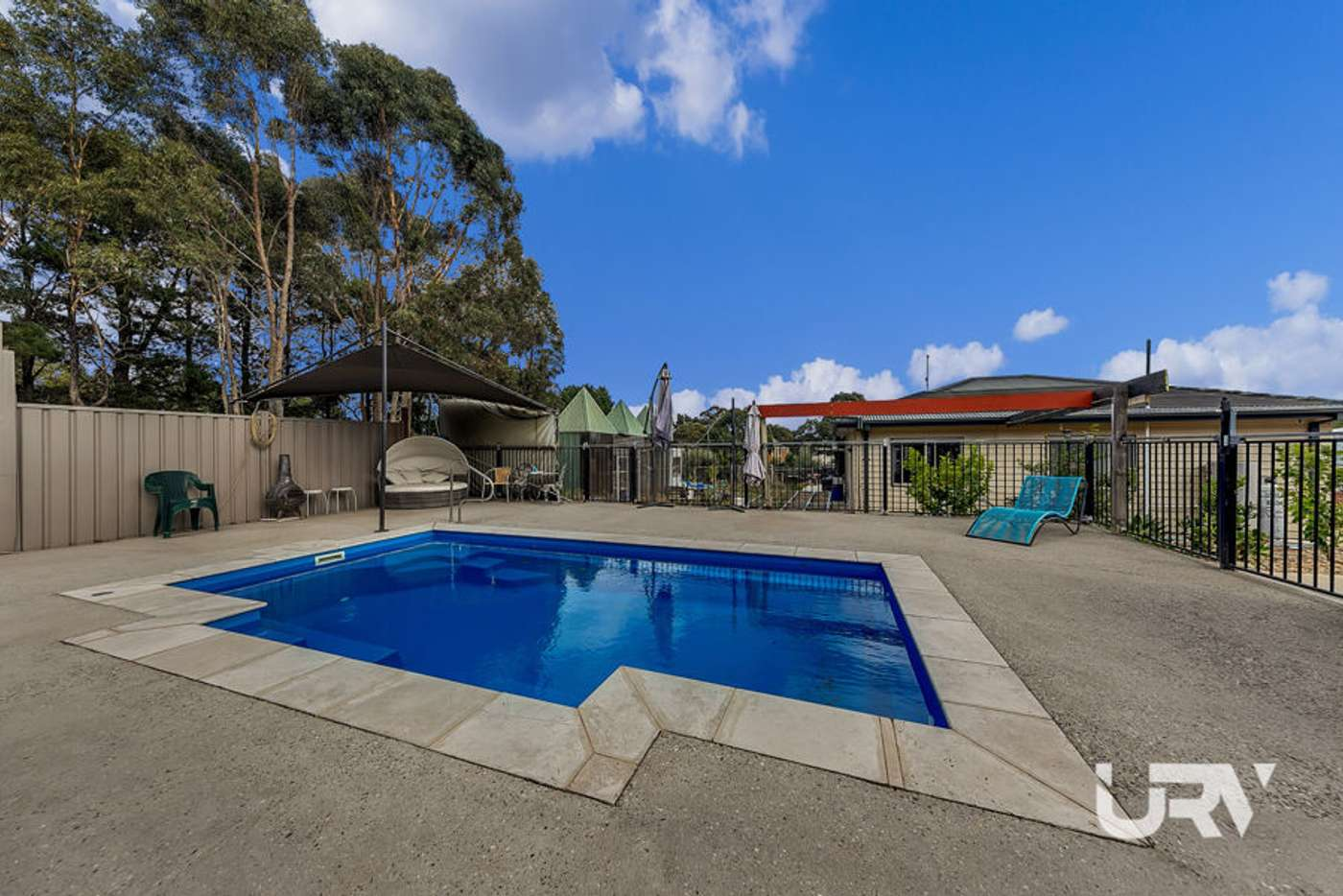 Main view of Homely lifestyle listing, 1 Roditis Avenue, Broadford VIC 3658