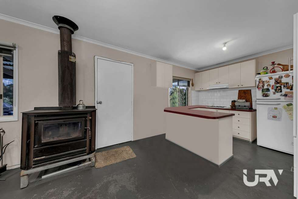Fifth view of Homely lifestyle listing, 1 Roditis Avenue, Broadford VIC 3658