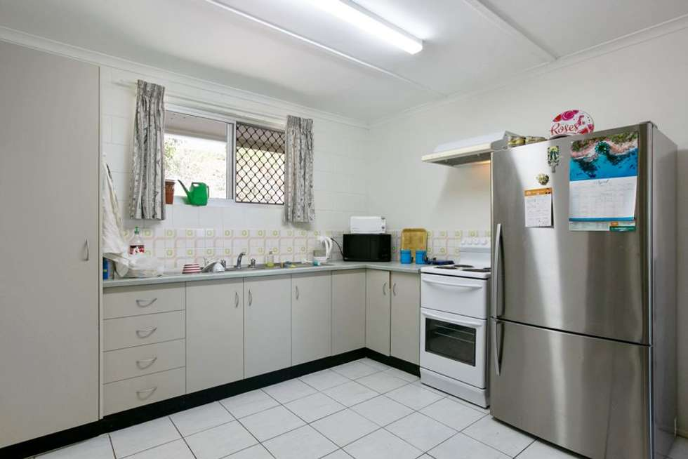 Second view of Homely unit listing, 18 Tucker Street, Gympie QLD 4570