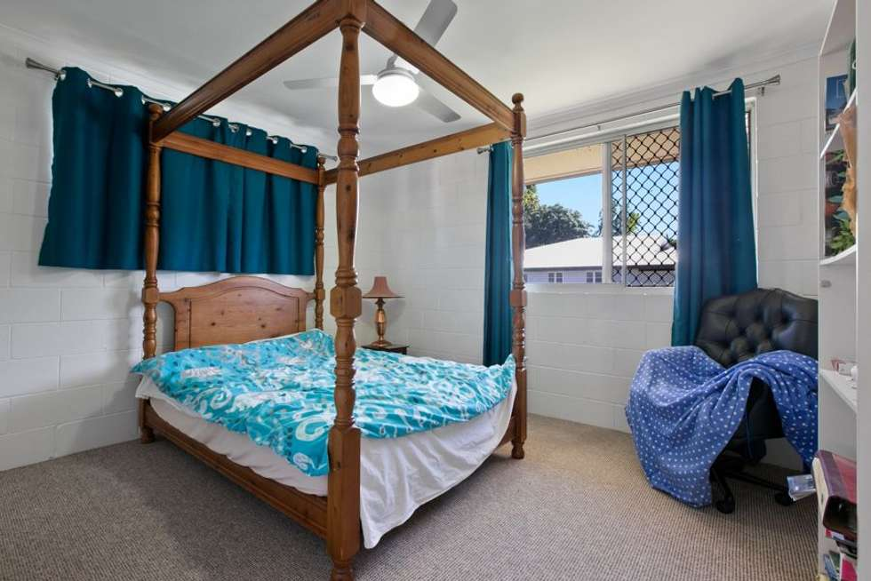 Third view of Homely unit listing, 18 Tucker Street, Gympie QLD 4570
