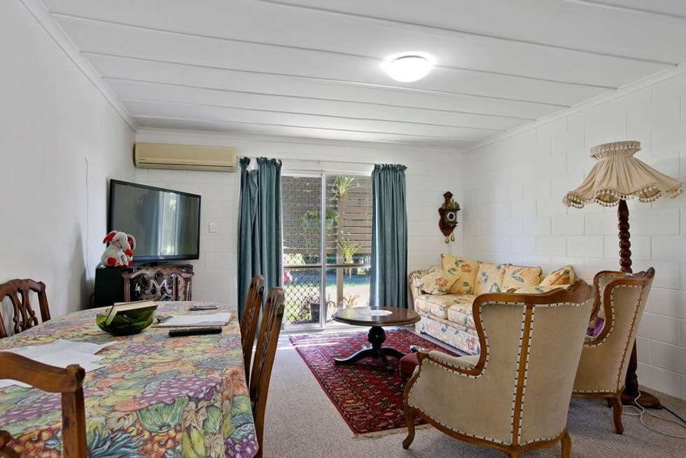 Fourth view of Homely unit listing, 18 Tucker Street, Gympie QLD 4570