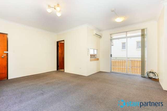 1/12 Ross Street, Gladesville NSW 2111