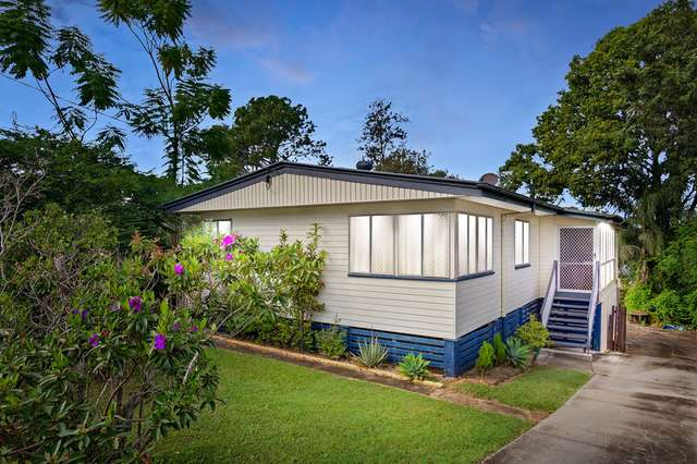 81 Todds Road, Lawnton QLD 4501