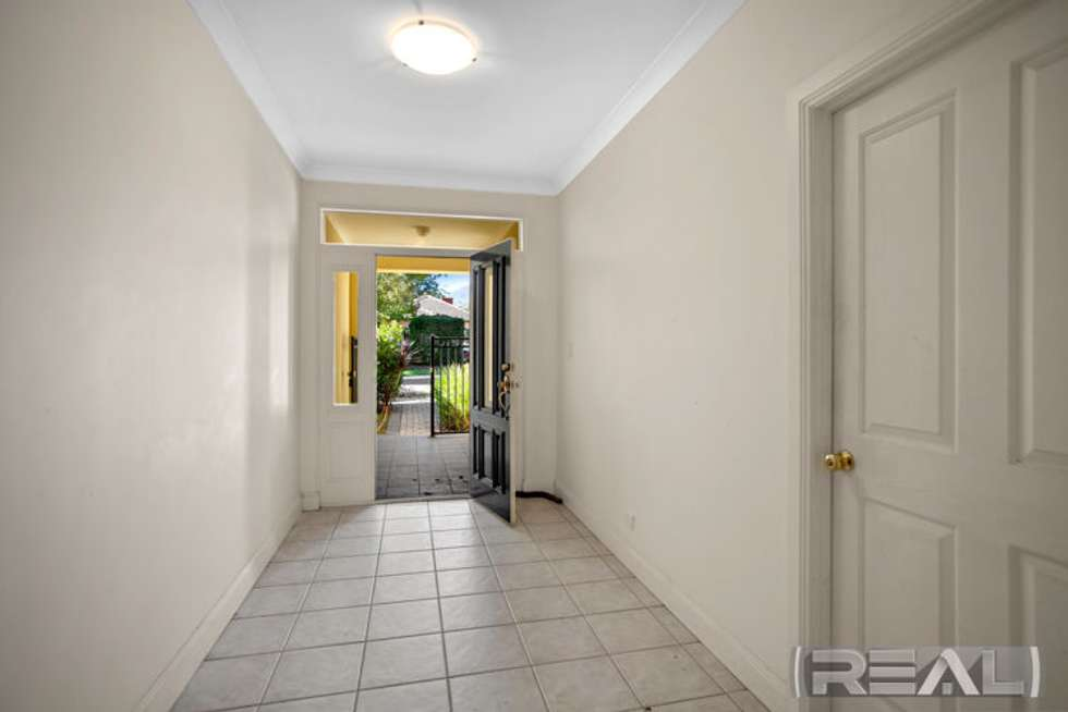 Third view of Homely house listing, 20A Durant Avenue, Rostrevor SA 5073