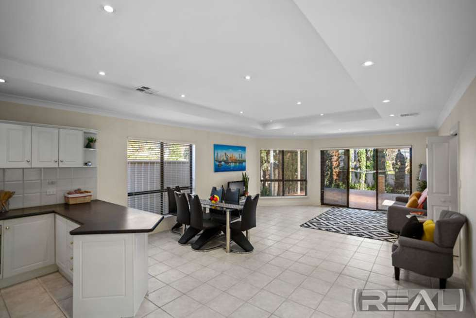 Fourth view of Homely house listing, 20A Durant Avenue, Rostrevor SA 5073