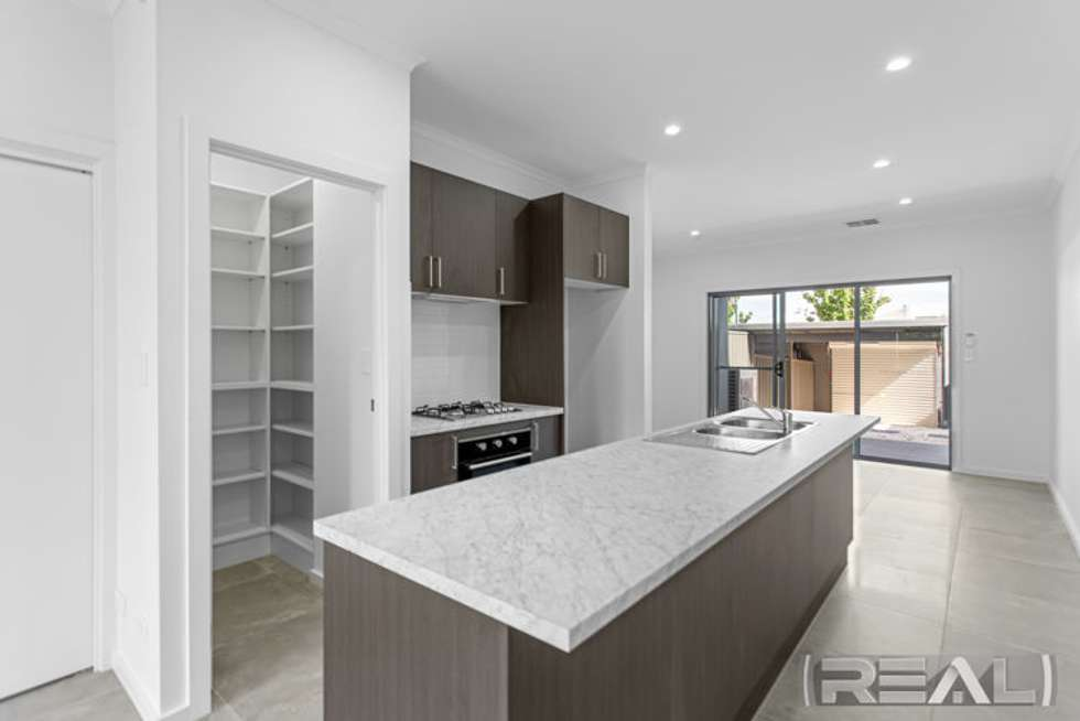 Fourth view of Homely house listing, 27 Village Terrace, Blakeview SA 5114
