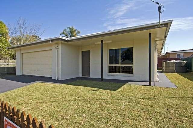 13 Price Lane, Toowoomba City QLD 4350