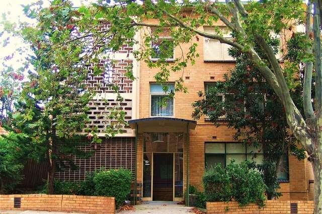 9/39 Southey Street, Elwood VIC 3184