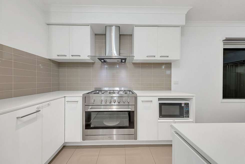 Second view of Homely house listing, 10 Weatherglass St, Wallan VIC 3756