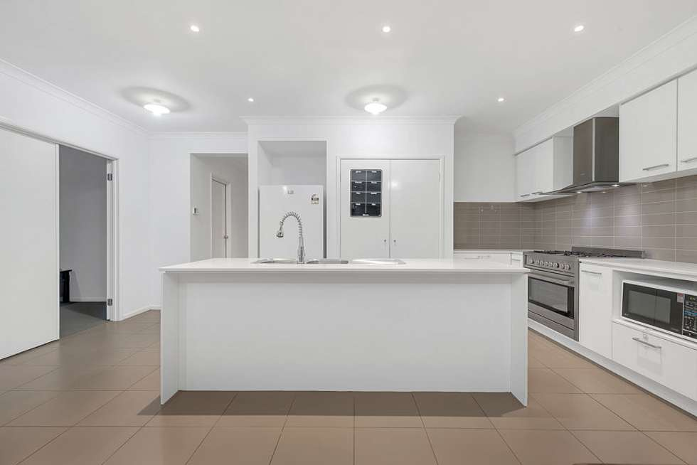 Third view of Homely house listing, 10 Weatherglass St, Wallan VIC 3756