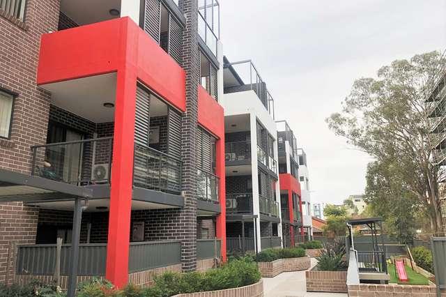 42/11-13 Durham Street, Mount Druitt NSW 2770