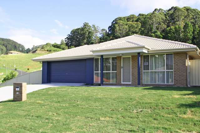 137 Pearce Drive, Coffs Harbour NSW 2450