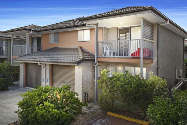124/1 Bass Court, North Lakes QLD 4509