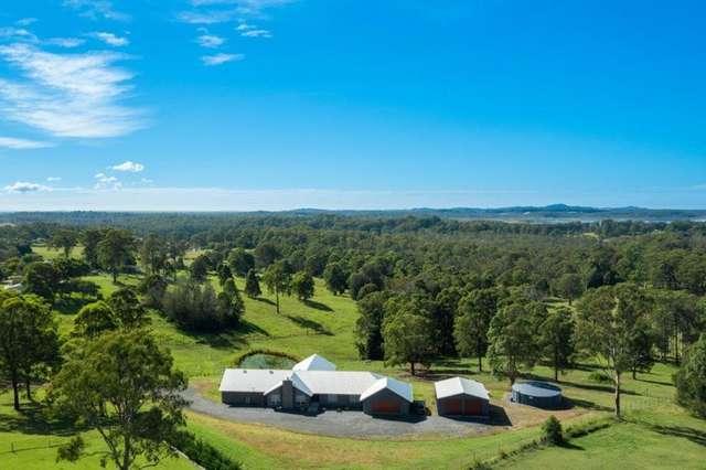 630 Lake Innes Drive, Lake Innes NSW 2446