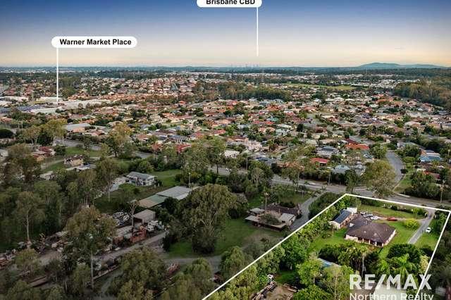 360 Samsonvale Road, Joyner QLD 4500