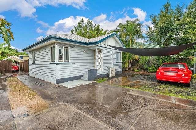 2099 Wynnum Road, Wynnum West QLD 4178