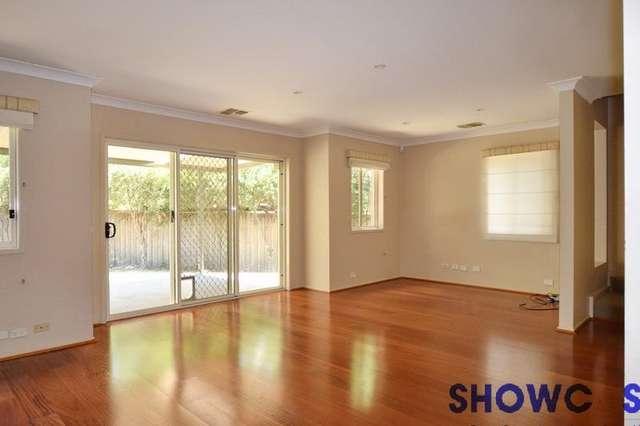 7/10-12 Donald Street, Carlingford NSW 2118