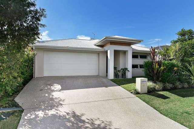 49 Longstaff Crescent, Pimpama QLD 4209
