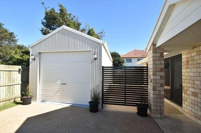 1/3a Brodribb Street, Toowoomba City QLD 4350