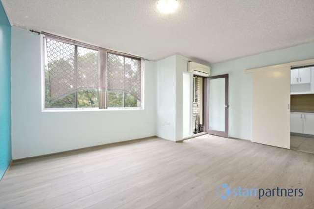 14/166 Greenace Rd, Bankstown NSW 2200