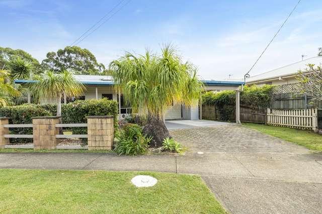 84 Gundagai Street, Coffs Harbour NSW 2450