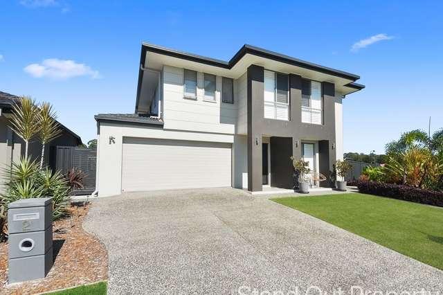 2 Milman Street, Burpengary East QLD 4505
