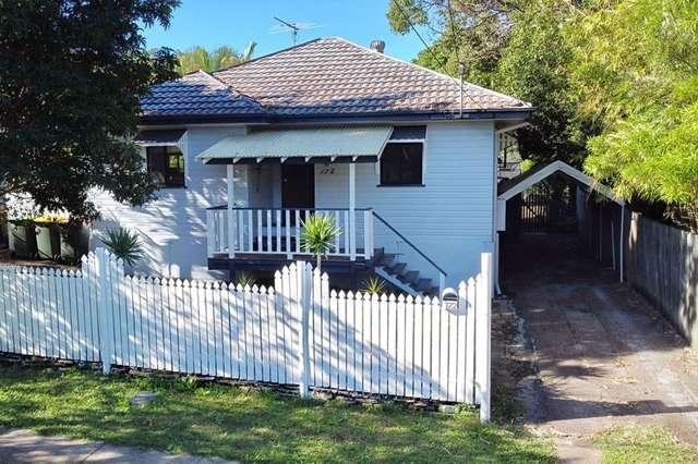 172 Whites Road, Lota QLD 4179