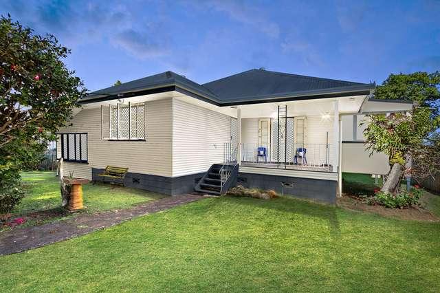 2 Anzac Avenue, Beerburrum QLD 4517